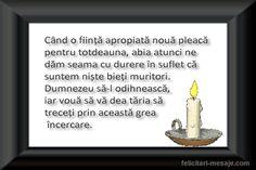 Mesaje de condoleante 02