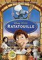 Ratatouille (Spanish) DVD