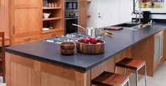 Concrete Countertops   Kitchen Countertops from Sonoma Cast Stone
