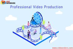#promotional #video #production #healthcare #industry #video #production #startup #website #demo #video