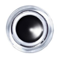 Smashbox Jet Set Waterproof Eye Liner, Deep Black $20.00   Shop for your pin-up look at Beauty.com.