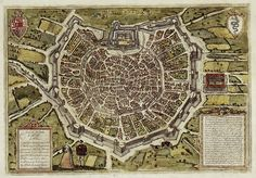 Where is Rome in Italy on a map? Find out interesting facts about Rome you need for your next trip: What's the weather like, where is Vatican city and more. Map Of Italy Regions, Italy Map, Medieval Times, Medieval Town, Ancient Maps, Alexandre Le Grand, Rome, World History Lessons, Empire Romain