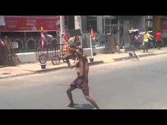 Nitis Kumar Supporters Dance After Winning Bihar Election | Intolerance