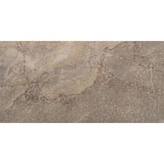 "Emser Tile Bombay 12"" x 24"" Porcelain Field Tile in Modasa"