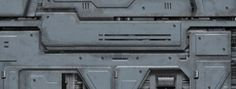 sci-fi textures - Google Search