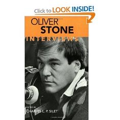 Ranging from 1981 to 1997, the fifteen conversations featured in Oliver Stone: Interviews reveal a man frustrated by what he sees as the hypocrisies of American politics, of conservatism, and of the Hollywood film industry. But the conflicts and tensions these issues generate spellbind him.