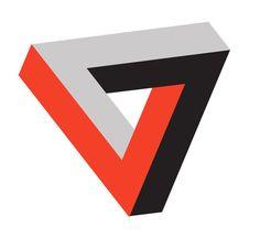 TRIANGULO INFINITO - Buscar con Google