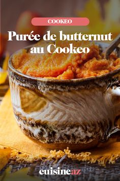Le Diner, French Toast, Pudding, Patience, Breakfast, Comme, Desserts, Food, Cooking Recipes