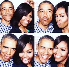 President Barack Obama and First Lady Michelle Obama Black Love, My Black Is Beautiful, Black Men, Beautiful People, Michelle Obama, Black Couples, Cute Couples, Power Couples, Beyonce
