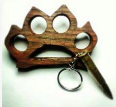 Handmade Wooden brass knuckels! Insta: Juliankrizs Facebook: Julian Krizsan