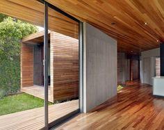 revestimiento-madera-suelos-techos