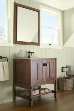 45 best bathroom vanities images bathroom closet bathroom rh pinterest com