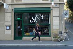On est fan du Café Mood! Lausanne, Chill, Café Restaurant, Swiss Chocolate, Mood, Restaurants, Switzerland, Road Trip, Travel