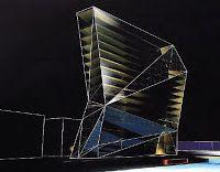 architecture: landmark tower U2 studio