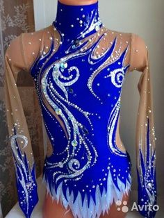 Jazz Costumes, Ballet Costumes, Carnival Costumes, Gym Leotards, Rhythmic Gymnastics Leotards, Dance Like This, Gymnastics Outfits, Figure Skating Dresses, Men Design