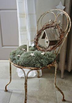 Прованс в интерьере - Ярмарка Мастеров - ручная работа, handmade