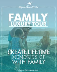 Create lifetime memories of with family. Contact us for Lu… Family Luxury Tour. Create lifetime memories of Amazing Destinations, Travel Destinations, Travel Tourism, Travel With Kids, Family Travel, Luxury Family Holidays, Family Holiday Destinations, Tourist Places, India Travel