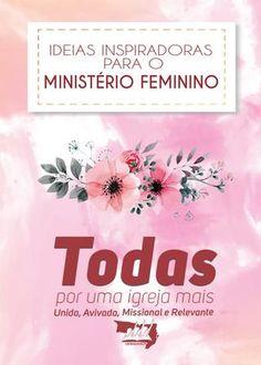 All Names, English Activities, Joyce Meyer, Pink Stars, Slogan, Audio Books, Woman Of God, Bible Activities, Christians