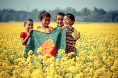 Beautiful Bangladesh