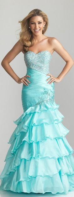 Prom Dresses HD