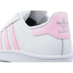 adidas Originals Superstar Women's | JD Sports