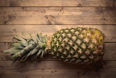 How to Tell When 8 Fruits Are At Their Tastiest | Mental Floss