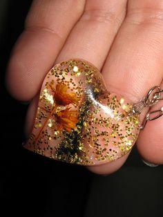 .:Bijuterias com personalidade:. | Bijuterias com imagens exclusivas e em resina (jewellery resin)
