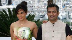 Neeraj Ghaywan kept Richa Chadha in mind while scripting 'Masaan' Check more at http://www.wikinewsindia.com/english-news/indian-express/bollywood-indianexpress/neeraj-ghaywan-kept-richa-chadha-in-mind-while-scripting-masaan/