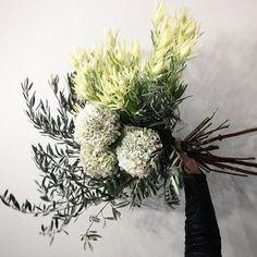 Bleached Dried Flower Arrangements, Dried Flowers, Cut Flowers, Corporate Flowers, Winter Flowers, Plant Design, Bridal Flowers, Floral Wedding, Flower Power