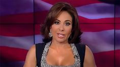 For a long time, Judge Jeanine Pirro has been a voice of reason for conservatives, saying exactly what needs to be said, despite what liberals want to hear, lest they get offended.  This time, she took to task the Islamic attacks on the Western world and our country in particular, citing the Phila
