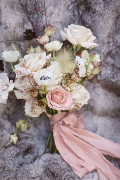 A Gorgeous Modern Romantic Wedding in Vaughan, Ontario Beautiful Bouquets, Beautiful Flowers, Reception Rooms, Bridal Makeup, Videography, Event Design, Mother Of The Bride, Engagement Photos, Bridal Gowns