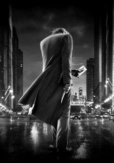 84 Best Joker Heath Ledger Images Joker Heath Heath
