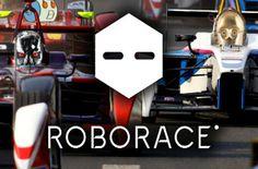 Roborace — гонки беспилотных болидов, контролируемых ИИ