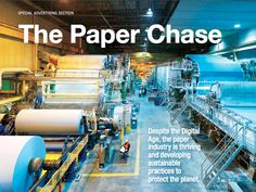 paper term mill