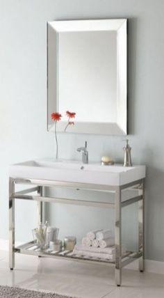 13 best bath vanities images bathroom vanities bath accessories rh pinterest com
