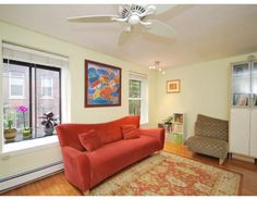 boston apartment rental large and grand parlor 2 bedroom in the rh pinterest com