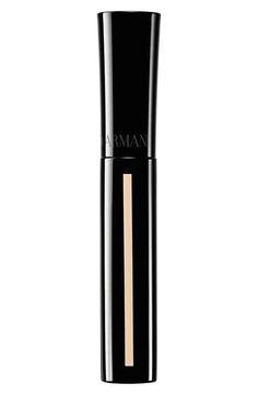 Giorgio Armani 'High Precision' Retouch Concealer
