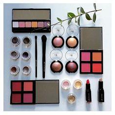 Love a good beauty haul! #elfcosmetics #playbeautifully #beautyhaul