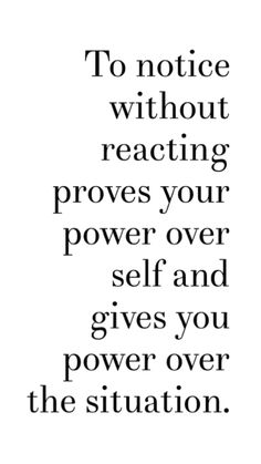 Motivacional Quotes, Quotable Quotes, Great Quotes, Words Quotes, Wise Words, Quotes To Live By, Quotes Of Wisdom, Changes In Life Quotes, Be You Quotes