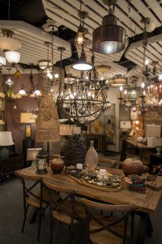 35 Best Northwest Lighting And Accents Showroom Images
