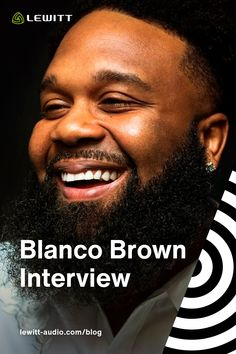 Blanco Brown is a singer, songwriter, and producer for such great artists as Pitbull, Chris Brown, and Childish Gambino before releasing his debut in 2019. His first record ranked number one in the Billboard country charts and rose into the top 20 Billboard hot 100 charts with his incredibly catchy tune, The Git Up. We sat down to talk about his production process, the gear he uses, and more. Media Influence, Childish Gambino, Billboard Hot 100, Hottest 100, Number Two, Chris Brown, Me Me Me Song, Your Music, Asmr