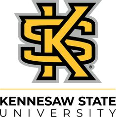 Stressed in college? Read our latest post for tips on de-stressing! Kennesaw Georgia, Kennesaw State, World University, University Logo, College Binder, State College, College Football, I Want To Work, Engineering Technology