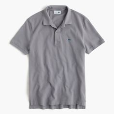 bb85f9590f Lacoste For J.Crew Polo Shirt (Size XL) Men s Knits