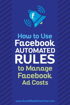 Automate Your Fan Page Engagements In Seconds Automate your FB messanger now! Set your bot up once and let INBOXR do the work for you by engaging with your fans with the RIGHT messages. Facebook Ads Cost, Facebook Advertising Tips, Instagram Advertising, Facebook Marketing Strategy, Sales And Marketing, Social Media Marketing, Marketing Strategies, Digital Marketing, Using Facebook For Business