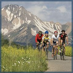 Snowmass Summer Activities | Destination Residences Snowmass | Summer Activities Aspen Snowmass