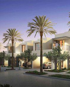 12 best dubai luxury real estate images luxurious homes luxury rh pinterest com