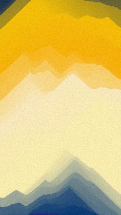 'A Mountain Aftern ' by Mayt #thisissand