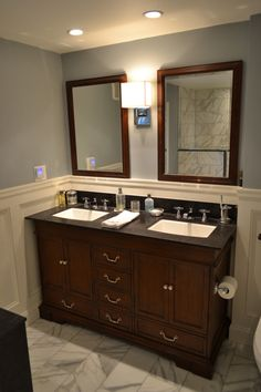 15 best modern bathroom cabinetry madeli images bathroom vanity rh pinterest com