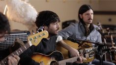 Seriously, good stuff!!! The Avett Brothers - Clearness Is Gone (Live in Concord, NC) (+playlist) #AVETT