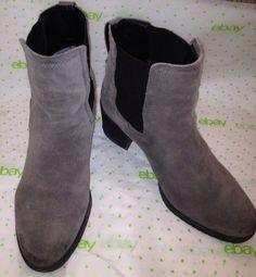 31394618b4ccc 400 Best Women s Shoes (4) images